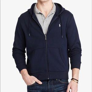 Men's Polo Ralph Lauren hoodie